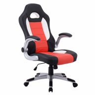 executive-racing-office-chair
