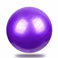 exercise-best-fitness-ball-for-office-chair