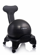 exercise-home-ball-chair-for-office