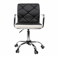 extra-comfort-home-office-desk-chairs