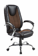 factor-executive-office-chair-lumbar-support