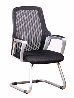 factor-modern-office-waiting-room-chairs