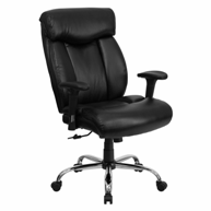 flash-big-lots-office-chairs