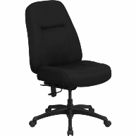 flash-costco-big-and-tall-office-chair-1
