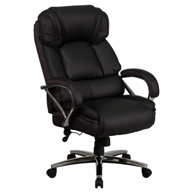 flash-costco-big-and-tall-office-chair