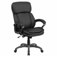 flash-executive-office-chair-lumbar-support-1