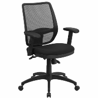 flash-executive-office-chair-lumbar-support