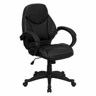 flash-furniture-contemporary-office-chair