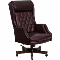 flash-furniture-saddle-swivel-office-chair-1
