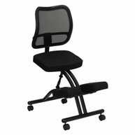 flash-mesh-office-chair-costco