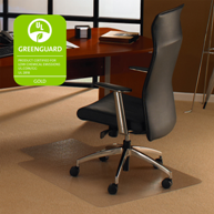 floortex-cleartex-office-chairs-under-100
