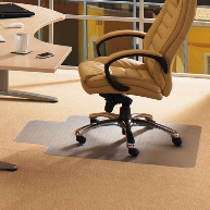 floortex-cleartex-office-max-computer-chairs