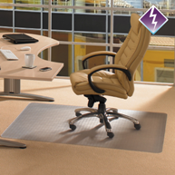 floortex-computex-zero-gravity-office-chair