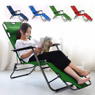 folding-recliner-zero-gravity-office-chair