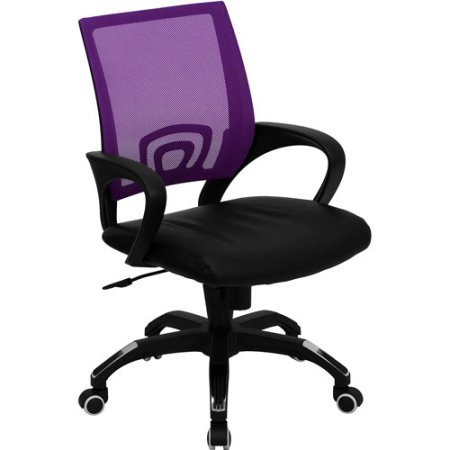 funky-office-chairs