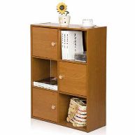 furinno-cheap-office-furniture-for-sale