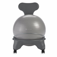 gaiam-ball-chair-for-office