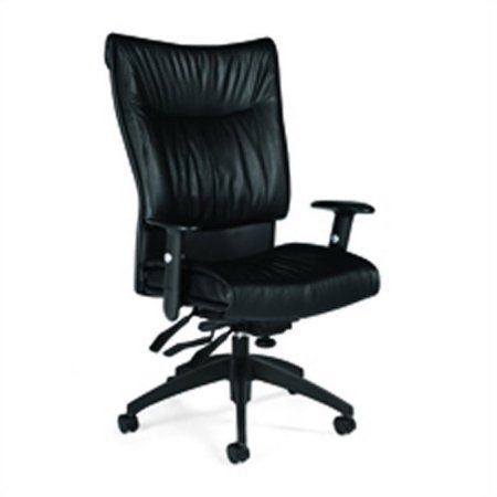 global-office-chairs