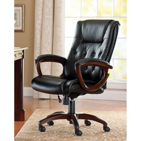 good-quality-office-chairs