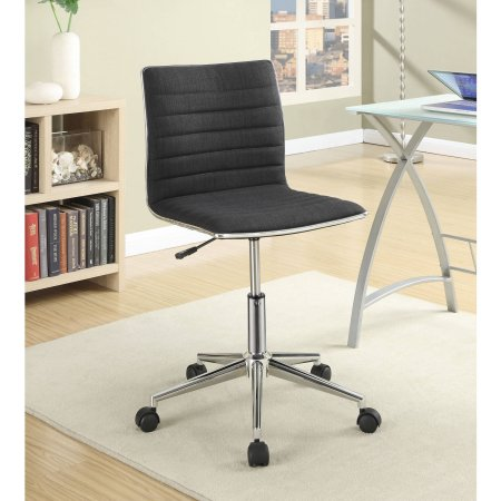gray-contemporary-office-chairs
