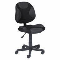 grey-and-affordable-office-chairs