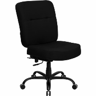 hercules-big-and-tall-office-desk-chairs