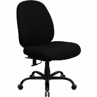 hercules-big-lots-office-chairs