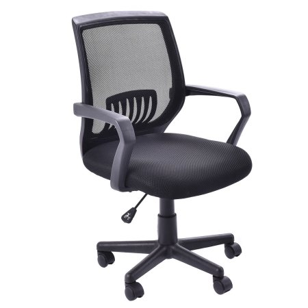 hercules-office-desk-chairs-for-sale