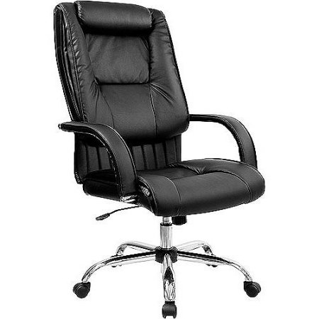 high-back-lumbar-support-office-chairs