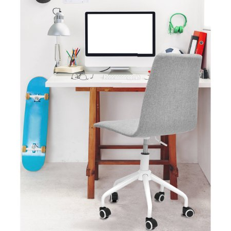 high-back-swivel-chairs-for-office