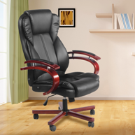 high-office-chair-for-computer