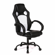 high-race-car-office-chair