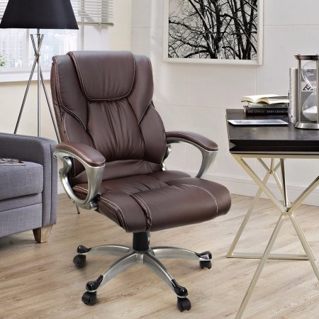 homall-cheap-good-office-chairs