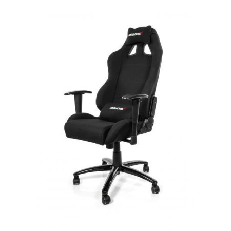 homall-ergonomic-office-chairs-with-adjustable-lumbar-support