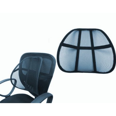 homall-office-chairs-lumbar-support-best