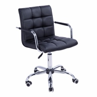 homcom-modern-office-chairs-cheap