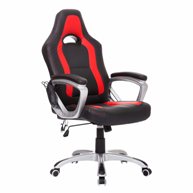 homcom-race-car-office-chair