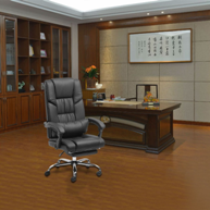 home-comfortable-high-back-office-chair