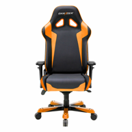 home-office-gaming-chair