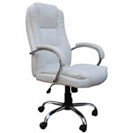 homegear-home-office-chairs-without-wheels