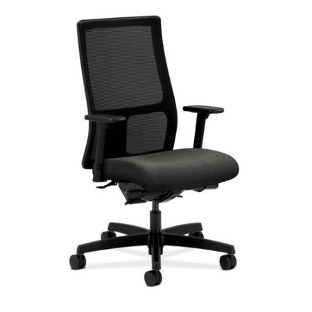 hon-office-chairs