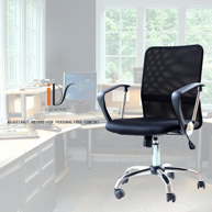 ids-home-office-desk-chairs-1