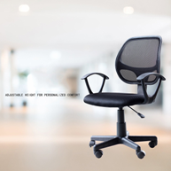 ids-home-office-desk-chairs