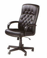 in-shiatsu-massage-office-chair