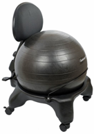 isokinetics-yoga-ball-office-chair