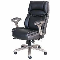 jennings-serta-smart-layers-office-chair