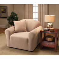 jersey-stretch-slipcover-office-chair-slip-covers