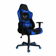 kinsal-pc-gaming-office-chair