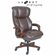 la-boy-buy-office-chair