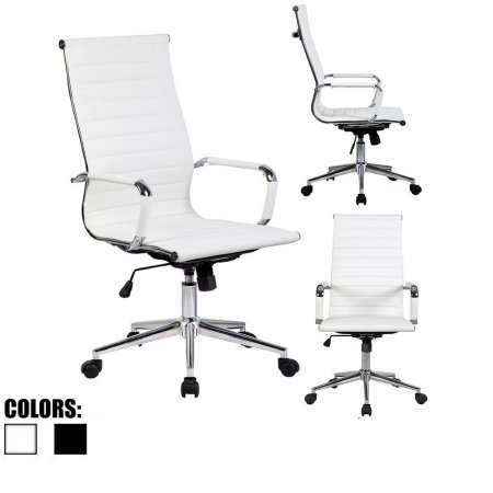 large-office-chairs